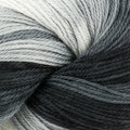 Artyarns Merino Cloud - White, Greys (711)