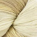 Artyarns Merino Cloud - Pastel Yellow, Browns (712)