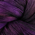 Artyarns Merino Cloud - Deep Purples (936)