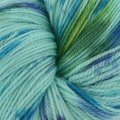 Artyarns Merino Cloud - Aqua, Blue, Green, Teal (CC1)
