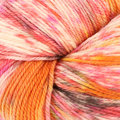 Artyarns Merino Cloud - Coral, Orange, Peach, Grey (CC4)