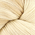 Artyarns Merino Cloud - Natural, Tan (H12)