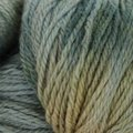 Artyarns Merino Cloud - Taupe, Teal Gray (H33)