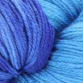 Artyarns Merino Cloud - Blues (H35)