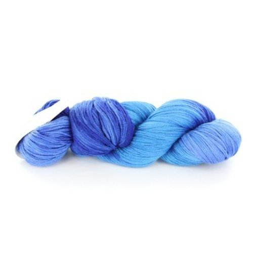 Artyarns Merino Cloud Yarn At Webs Yarn Com