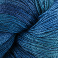Artyarns Merino Cloud - Tonal Dark Blues (H44)