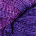 Artyarns Merino Cloud - Purples (H5)