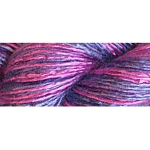Artyarns Regal Silk -  ()