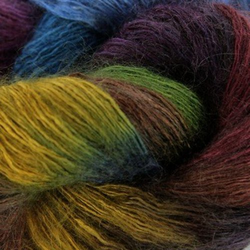 Artyarns Rhapsody Light -  ()