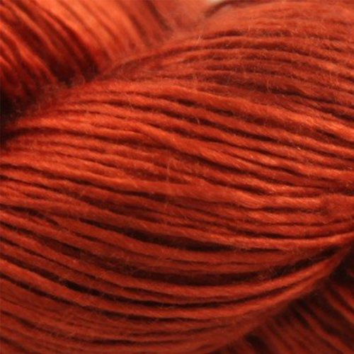 Artyarns Silk Essence - Pumpkin (927)