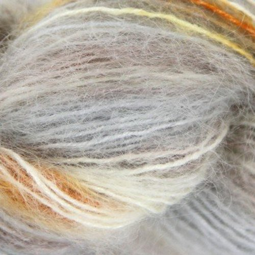 Artyarns Silk Halo -  ()