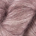 Artyarns Silk Mohair Glitter - Rose, Pale Pink (2373)