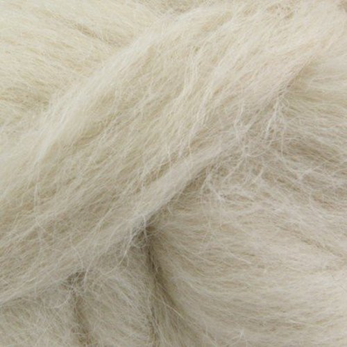 Ashland Bay Fine Count Alpaca Top -  ()