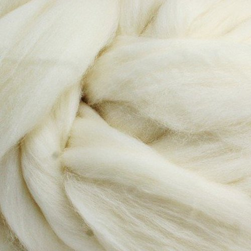 Ashland Bay Merino Superwash -  ()