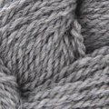 Baa Ram Ewe Dovestone Natural Aran - Shade Three (03)