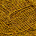 Baa Ram Ewe Pip Colourwork - Brass Band (021)
