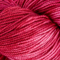 Baah Yarn Savannah - Sealed With A Kiss (SEALED)