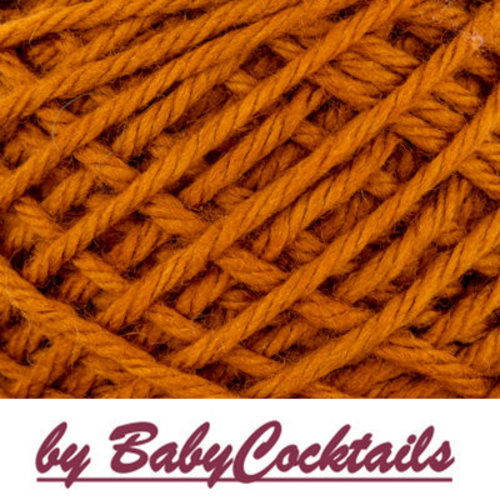 BabyCocktails After Midnight Mitts Kit - Bittersweet (2)