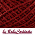 BabyCocktails After Midnight Mitts Kit - Served with a Cherry (6)