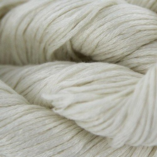 Be Sweet Bamboo Yarn At Webs Yarn Com