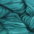 Be Sweet Bamboo - Sea Green (609)
