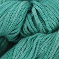Be Sweet Bamboo - Emerald Green (610)