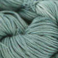 Be Sweet Bamboo - Silver Mint (626)