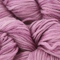 Be Sweet Bamboo - Sugar Purple (645)