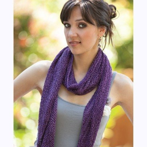 Be Sweet Sunshine Daydream Scarves and Shawl PDF -  ()
