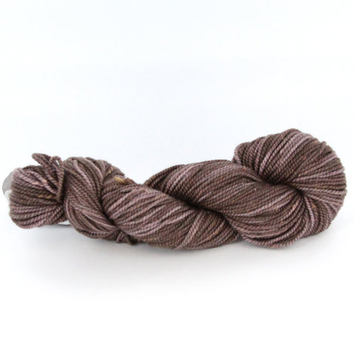Berroco Artisan Discontinued Colors -  ()