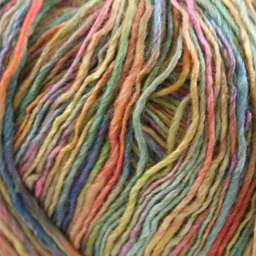 Berroco Boboli Lace Yarn At Webs Yarn Com