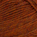 Berroco Comfort Discontinued Colors - Salmonberry Heather (9787)