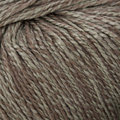 Berroco Ginkgo Discontinued Colors - Opal (9604)