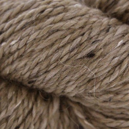 Berroco Inca Tweed Discontinued Colors -  ()