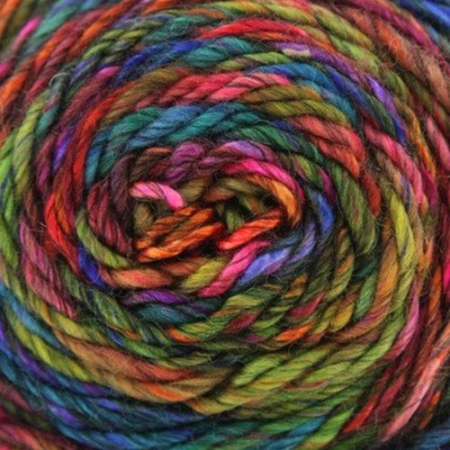 Berroco Millefiori Yarn At Webs Yarn Com