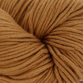 Berroco Modern Cotton Discontinued Colors - Chepstow (1615)