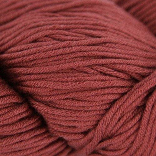 Berroco Modern Cotton Discontinued Colors - Point Judith (1645)