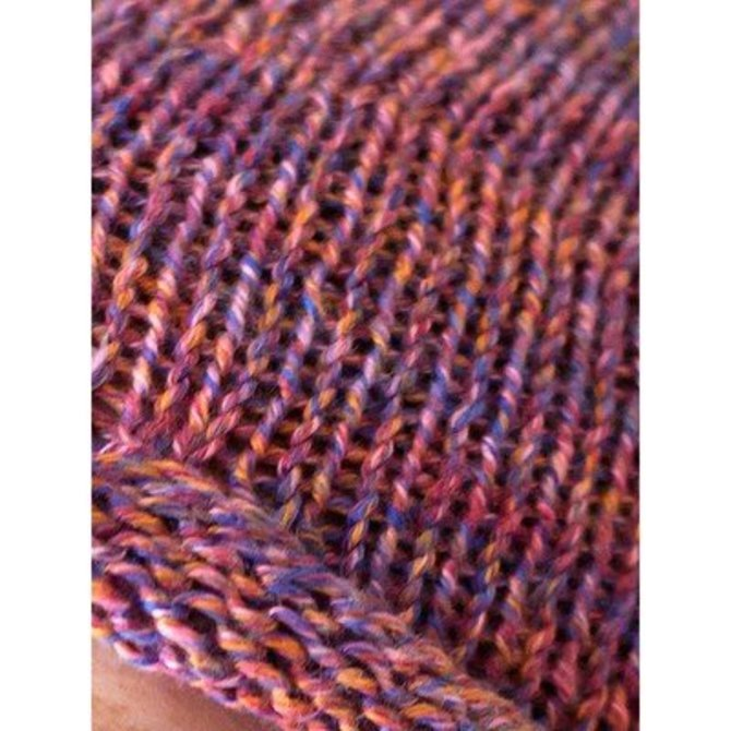 Knitting Needles Norwich : Berroco norwich free at webs yarn