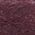 Berroco Remix Light - Plum (6965)