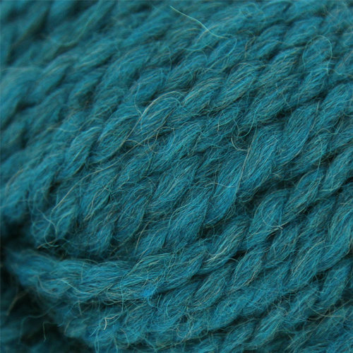 Berroco Ultra Alpaca Chunky Discontinued Colors - Caribbean Mix (72186)