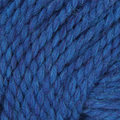 Berroco Ultra Alpaca Chunky Discontinued Colors - Azure Mix (72191)