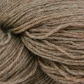 Berroco Ultra Alpaca Fine Discontinued Colors - Steel Cut Oats (1214)