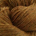 Berroco Ultra Alpaca Fine Discontinued Colors - Tiger's Eye Mix (1292)