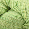 Berroco Ultra Alpaca Fine - Lime Mix (12177)