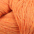 Berroco Ultra Alpaca Fine - Grove Mix (12180)