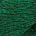Berroco Ultra Alpaca Fine - Emerald Mix (12184)