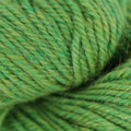 Berroco Ultra Alpaca Light Discontinued Colors - Seedling Mix (42187)