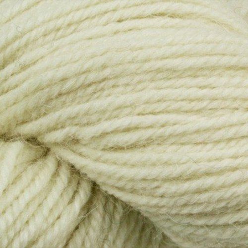 Berroco Ultra Alpaca Light - winter white (4201)