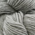 Berroco Ultra Alpaca Light - Moonshadow (4209)