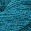 Berroco Ultra Alpaca Light - Caribbean Mix (42186)